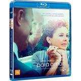 Blu Ray   Uma Nova Chance Para Amar   Annette Bening   Orig