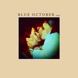 Blue October Home Pronta Entrega