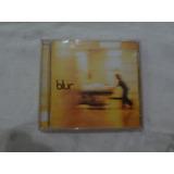 Blur Cd Rock Indie Oasis Suede