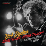 Bob Dylan    More Blood  More Tracks  The Bootleg Series Vol