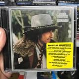 Bob Dylan   Desire Remas Cd Importado Lacrado Pronta Entrega