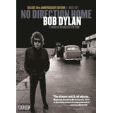Bob Dylan   No Direction Home   Deluxe 10th Anniversary Edit