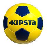 Bola De Futebol De Campo First Kick T4 Kipsta   Cd