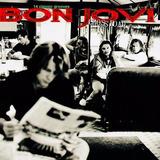 Bon Jovi Cross Road Cd Novo Lacrado Original