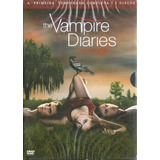 Box  The Vampire Diaries  love Suck   Novo Lacrado
