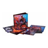 Box 6 Cds Dio   Decade Of Dio 1983 1993 Importado Lacrado