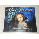 Box After Forever   Invisible Circles   Exordium  3 Cd s