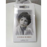 Box Angela Maria   Gravações De 1951  1992  03 Cds