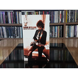 Box Bob Dylan   Greatest Hits Volumes I   Iii