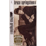 Box Cd Bruce Springsteen Tracks   Importado Hdcd   4cds