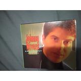 Box Johnny Rivers Anthology Importado 2cds