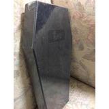 Box Misfits Coffin 4 Cds 100 Tracks Memorabilia