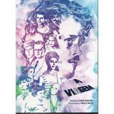 Box Novela - A Viagem [ Box Com 14 Dvds ]
