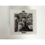 Box Rolling Stones In Mono 15 Cds