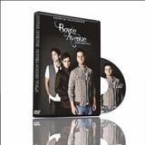 Boyce Avenue Cover Songs Volume 2
