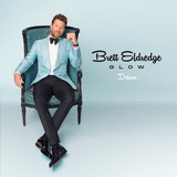 Brett Eldredge Glow  deluxe Edition  Cd Import