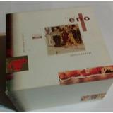 Brian Eno   Box I Instrumental    Importado