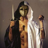 Bring Me The Horizon There Is A Hell Believe Me I Ve Seen It