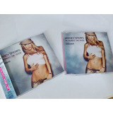 Britney Spears   Kit Single Me Against The Music