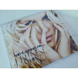 Britney Spears   Single Hold It Against Me