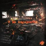 Brokencyde  0 To Brokencyde Cd Import