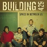 Building 429  space In Between Us  Imp   Lifehouse swichfoot