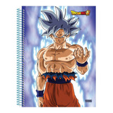 Cad Univ 15m Dragon Ball Cd B a 300f