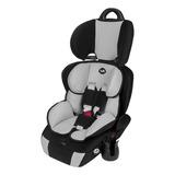 Cadeira Infantil Para Carro Tutti Baby Versati Gelo
