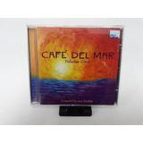 Café Del Mar Diversos Volumes Preço Unitário