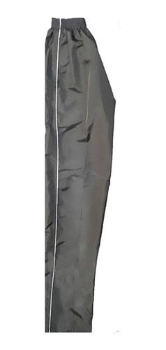 Calça Tactel Masculina A N° 1 Em Vendas Nesta Categoria 1un
