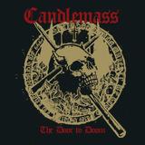 Candlemass   The Door To Doom