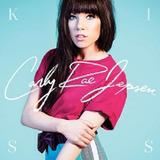 Carly Rae Jepsen Kiss   Cd Pop