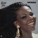 Carmen Silva   Fofurinha 1985 Cd