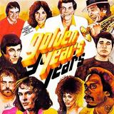 Carpenters Menudo Johnny Rivers Lionel Richie 6 Cds Remaster