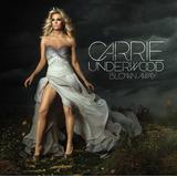 Carrie Underwood   Blown Away Importado