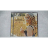 Carrie Underwood Some Hearts Cd Importado