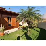 Casa - 6012 - 70084657