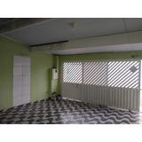 Casa 03 Dormitorios, 650 Metros Do Mar