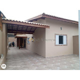 Casa 3 Dorms, Piscina, Jd. Grandesp, R$ 350 Mil, Cod: 505 - V505