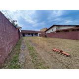 Casa Com 2 Dorms, Cibratel Ii, Itanhaém - R$ 200 Mil, Cod: 1508 - V1508