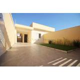 Casa Com 2 Dorms, Nova Itanhaém, Itanhaém - R$ 250 Mil, Cod: 227 - V227