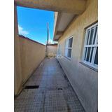 Casa De Condomínio Com 2 Dorms, Antártica, Praia Grande - R$ 215 Mil, Cod: 32 - V32