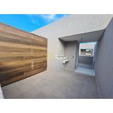 Casa De Condomínio Com 2 Dorms, Quietude, Praia Grande - R$ 235 Mil, Cod: 38 - V38