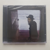 Cd: James Bay   Chaos And The Calm