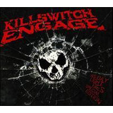 Cd dvd Killswitch Engage As Daylight Dies=import= Lacrado