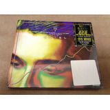 Cd dvd Tokio Hotel : Kings Of Suburbia  digipack   lacrado