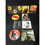 Cd s   Urge Overkill     David Bowie
