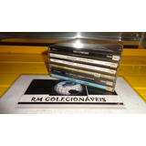 Cd s Bad Company Heres Comestrouble Rm Colecionaveis