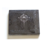 Cd   Dvd Digipak Black Label Society Order Of The Black Novo
