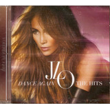 Cd   Dvd Jennifer Lopez   Dance Again      Novo Lacrado